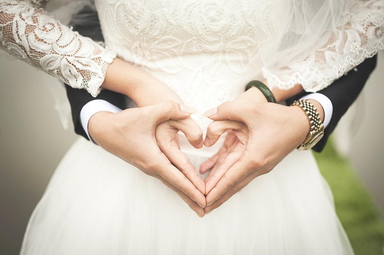 Pourquoi faire appel à un wedding planner ?